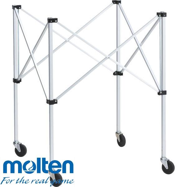 ◆◆ <モルテン> MOLTEN BK20HOT用支柱 BK20HOTS (バスケットボール)