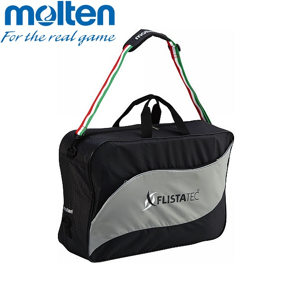 ◆◆ <モルテン> MOLTEN バレーボール6個入れ EV0046 (バレーボール)