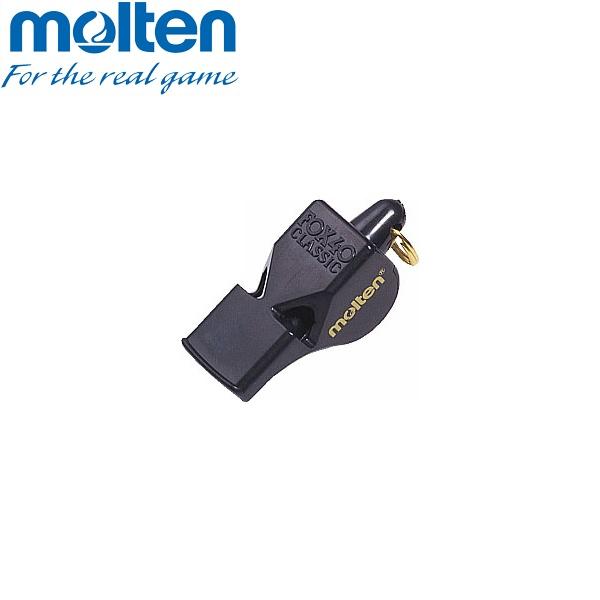 ◆◆ <モルテン> MOLTEN フォックス40 FOX40 (スポーツアクセサリー)