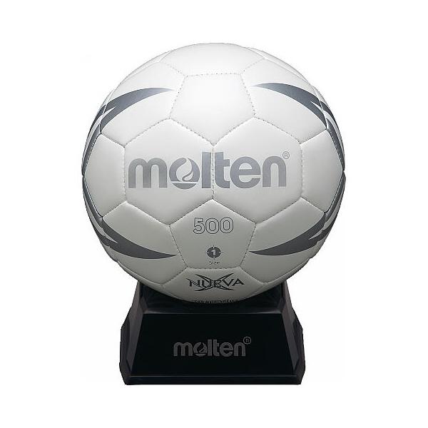 ◆◆ <モルテン> MOLTEN サインボール ハンドボール H1X500WS (ハンドボール)