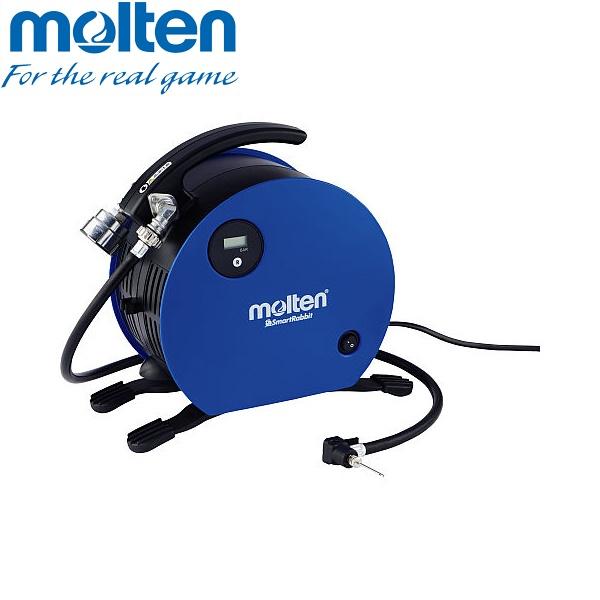 ◆◆ <モルテン> MOLTEN スマートラビット MCSR (スポーツアクセサリー)