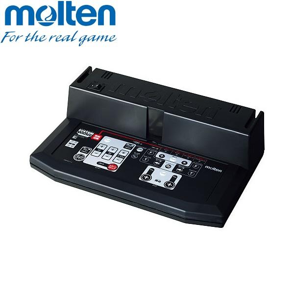 ◆◆ <モルテン> MOLTEN 操作盤 UX012011 (バスケットボール)