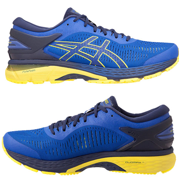 tienda de liquidación diseño atemporal salida de fábrica gainabazar: Immediate delivery possible ☆ ASICS running shoes gel ...