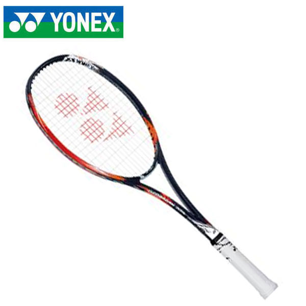 即納可★ 【YONEX】ヨネックス ジオブレイク70バーサス 70VS 全ポジション対応モデル GEO70VS 816
