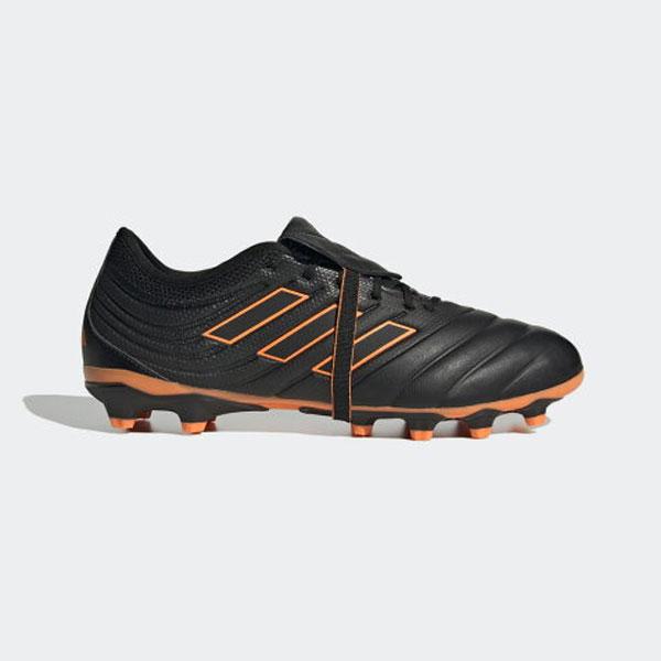 【adidas】アディダス コパ 即納可★ サッカースパイク FX0786 20.2 メンズ HG/AG