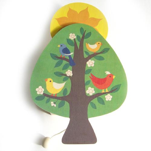 陽がのぼる オルゴール【名入れ 名前】出産祝い 知育玩具 誕生日 プレゼント 子供 赤ちゃん