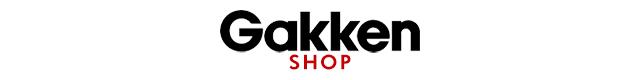 学研ステイフル 楽天市場店:学研ステイフルが運営する文房具と知育トイ、アニメグッズの直販サイト