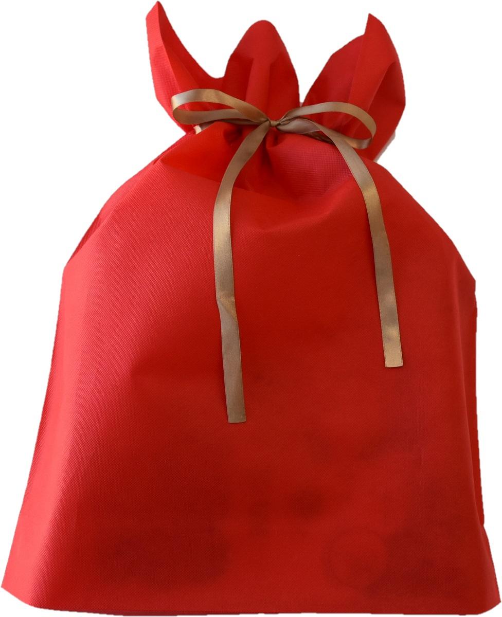 25%OFF ギフトバッグ 巾着にリボンの簡易ラッピング ラッピング対応商品のみ 簡易ラッピング 巾着袋 A10548 LLサイズ レッド 今だけ限定15%OFFクーポン発行中 学研ステイフル rakuten