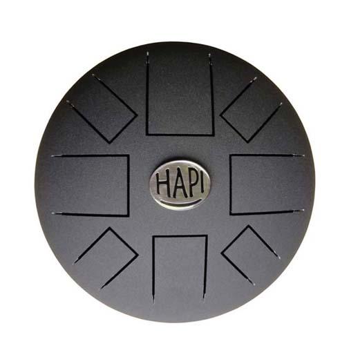 HAPI Drum/スリム HAPI-SLIM【ハピ・ドラム】