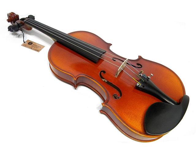 KIEFEREIS/バイオリン 101(本体のみ)【キーフェレイズ】