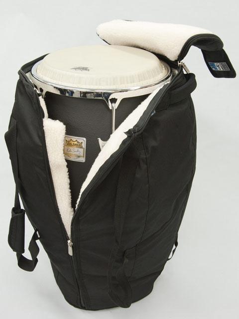 Protection Racket/フィットコンガケース (8311-00) 11