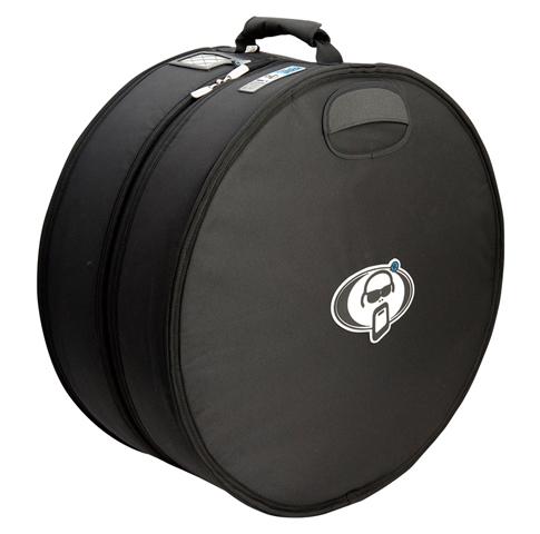 """Protection Racket/バスドラムケース LPTR22BD8 22""""×8"""" (822-00)【プロテクションラケット】"""