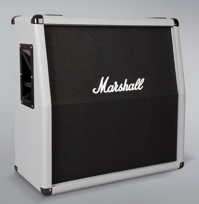 Marshall/ギターキャビネット 2551AV【マーシャル】