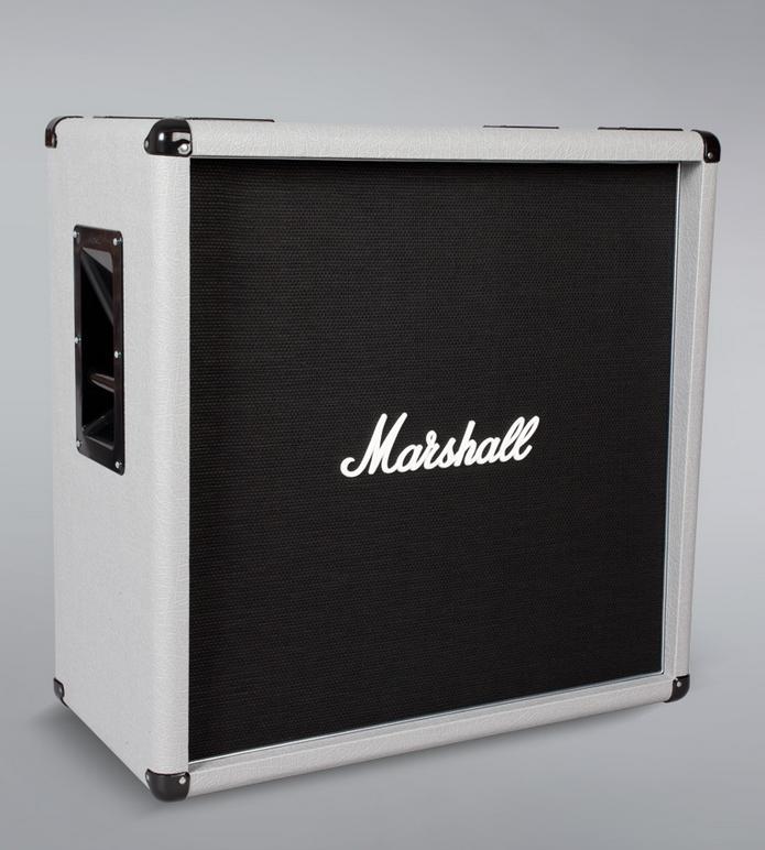 Marshall/ギターキャビネット 2551BV【マーシャル】