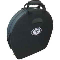 特別価格 Protection Racket/AAA デラックスシンバルケース Racket/AAA 24