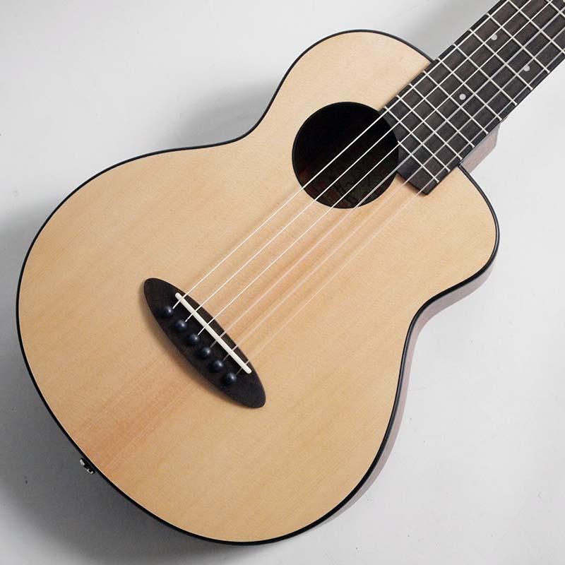 aNueNue/aNN-S10 BirdGuitar ミニガットギター ミニギター トラベルギター 【アヌエヌエ】【アウトドア】