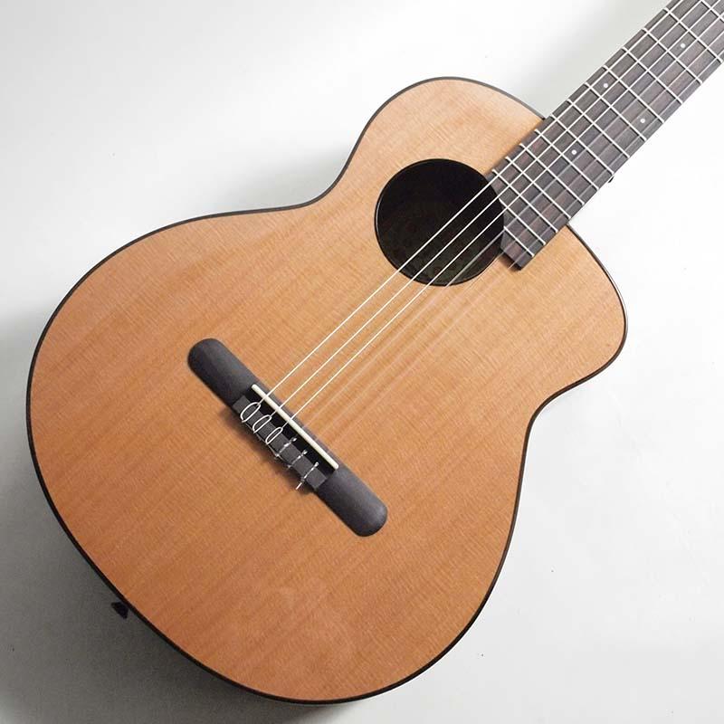 aNueNue/Bird Guitar Series aNN-MN14 ミニギター ナイロン弦モデル【アヌエヌエ】