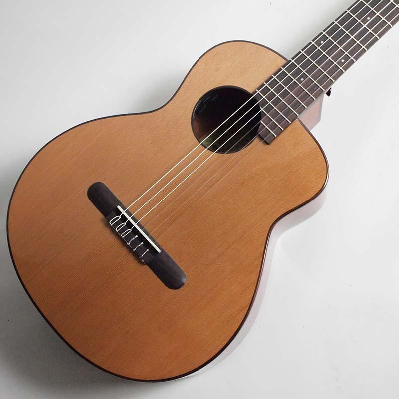 aNueNue/Bird Guitar Series aNN-MN14E エレガットモデル【アヌエヌエ】