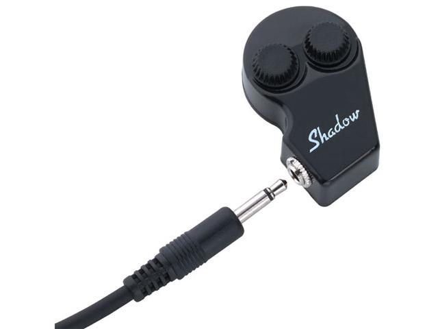 Shadow/トランスデューサー SH-2000【シャドウ】