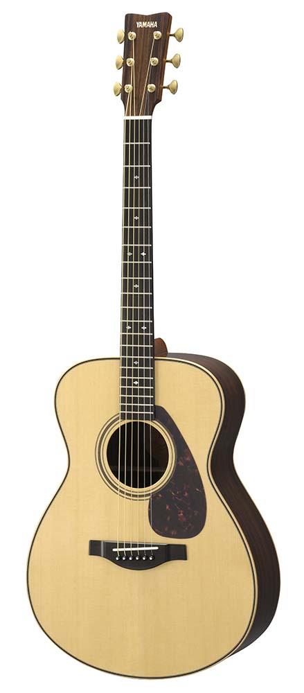 YAMAHA/アコースティックギター LS26 ARE【ヤマハ】
