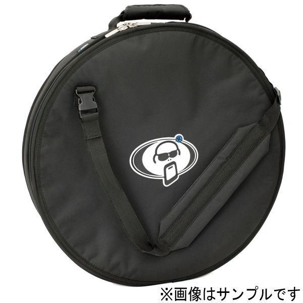 """Protection Racket/フレームドラムケース 22"""" 9522-00 LPTR22FD【プロテクションラケット】"""