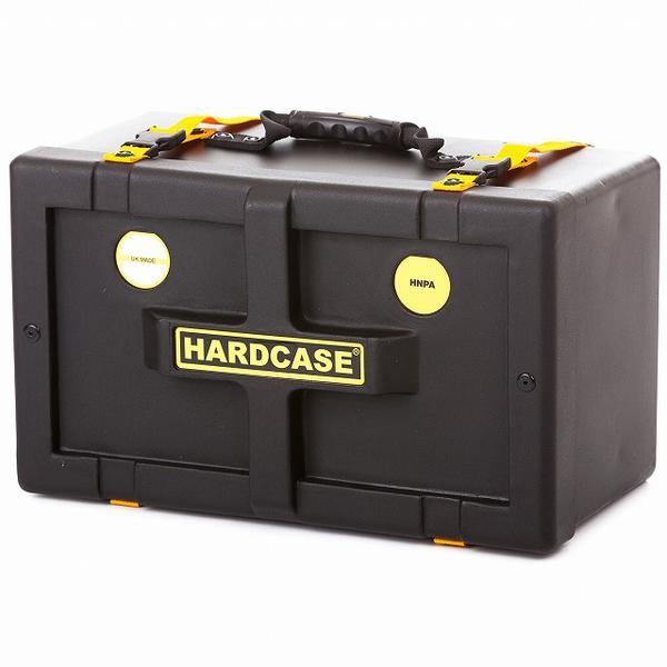 HARDCASE/小物パーカッションケース HNPA【ハードケース】