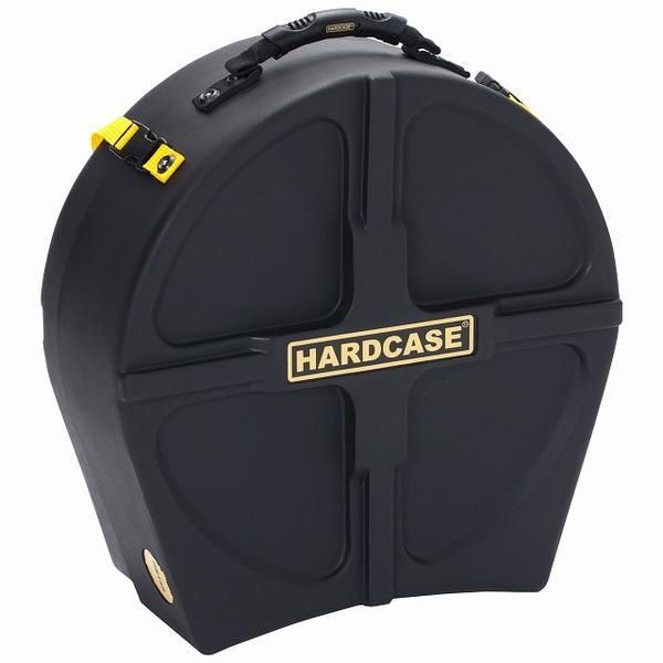HARDCASE/HN13S スネアケース 13