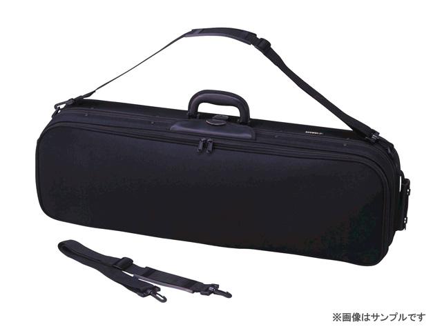YAMAHA/バイオリン用ハードケース VHC2【ヤマハ】