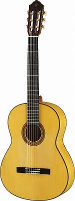YAMAHA/クラシックギターCG182SF【ヤマハ】