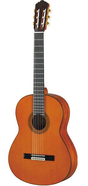 YAMAHA/クラシックギター GC12C【ヤマハ】