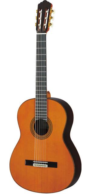 YAMAHA/クラシックギター GC22C【ヤマハ】