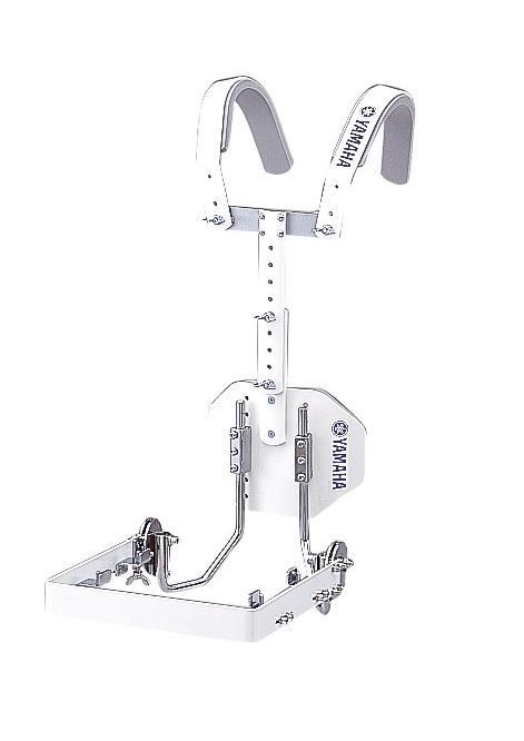 YAMAHA/マーチングキャリングホルダー MKH-4200【ヤマハ】