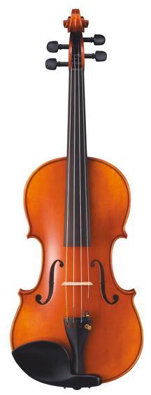 YAMAHA/バイオリンBraviol(ブラビオール) V10G【ヤマハ】