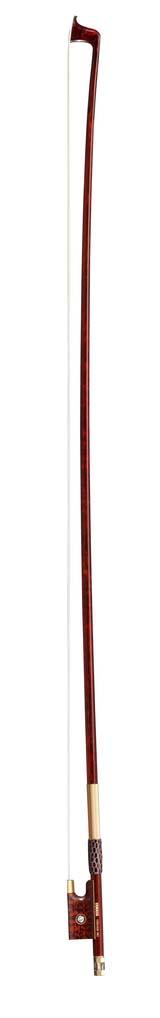 供YAMAHA/碳弓Carbon Bow小提琴使用的YBN100