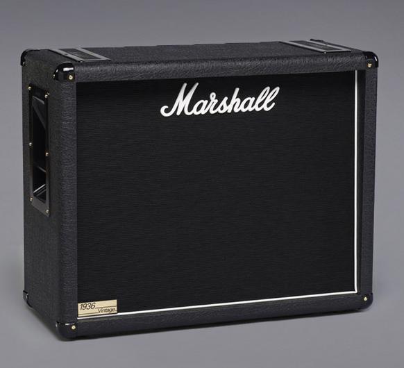 (P)Marshall/ギターキャビネット1936V【マーシャル】