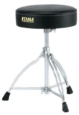 TAMA/ドラムスローン HT130【タマ】