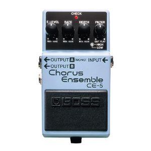 BOSS/Chorus Ensemble CE-5 コーラス・アンサンブル【ボス】