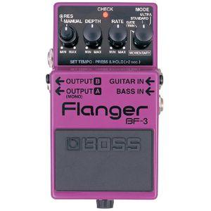 BOSS BOSS/Flanger/Flanger BF-3 フランジャー【ボス BF-3】, 梅の里かみお:90fcbeb0 --- thomas-cortesi.com