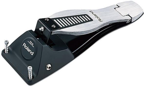 Roland/Hi-Hat Control Pedal FD-8 ハイハット・コントロール・ペダル【ローランド】