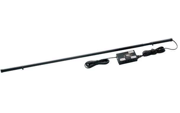 ダンプチェイサー(ピアノ用湿度自動調整器)標準セット