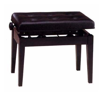 【驚きの値段】 甲南/ピアノ椅子V60-S 黒色, オーダー自家焙煎 芭蕉珈琲:e31d1c8a --- todoastros.com