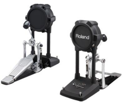 Roland/Kick Pad KD-9 キック・パッド【ローランド】