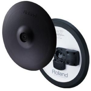 Roland/V-Cymbal CY-12C Vドラム用シンバル【ローランド】