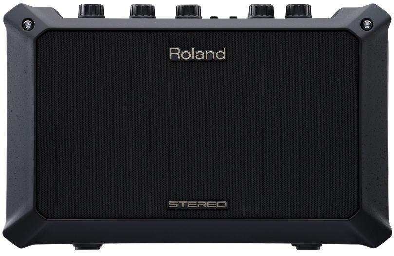 Roland/MOBILE AC アコースティック・ギター・アンプ 【ローランド】