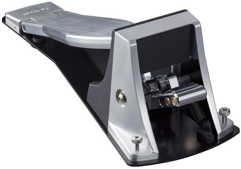 Roland/Kick Trigger Pedal KT-10 キック・トリガー・ペダル【ローランド】