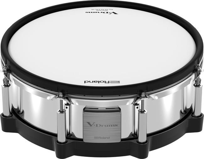 Roland/電子ドラム V-Pad デジタルスネアPD-140DS 【ローランド】
