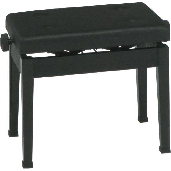 甲南/ピアノ椅子AW55-S【コウナンAW-55】