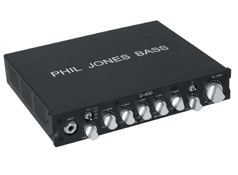 速くおよび自由な Phil Jones Bass Phil Bass/D-400/D-400 コンパクトベースヘッドの決定版【フィルジョーンズ Jones】, まるめ屋本舗:4110c93e --- sukhwaniconstructions.com