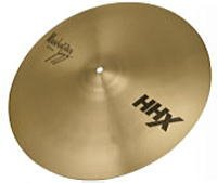 SABIAN HHX-16MAC/HHX Manhattan Jazz Crash 16 HHX-16MAC 16 SABIAN/HHX クラッシュシンバル【セイビアン】, アカムラ:a31ab405 --- officewill.xsrv.jp