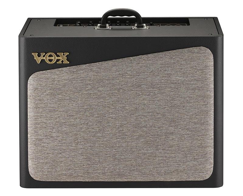 VOX/チューブ・アンプ AV60【ボックス】